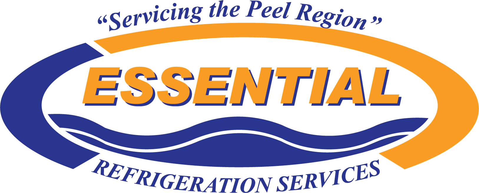 Essential Refrigeration Services