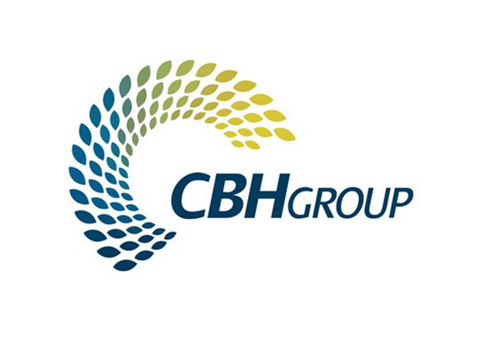 Cooperative Bulk Handling Group logo